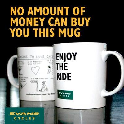 evans-mug